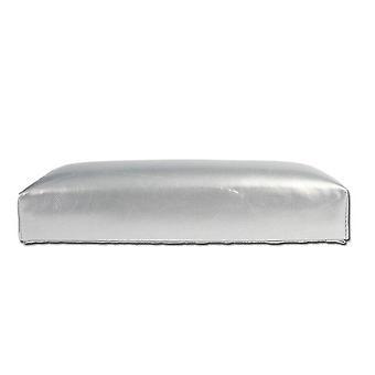 Manikyr Nail Art hand kudde med stativ handled stöd Användning med spik lampa