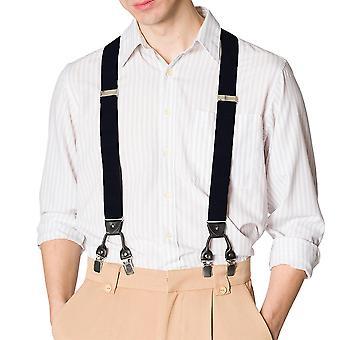Banned Jefferson Braces