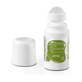 Desodorante Roll-On 50 ml