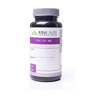 Vitamin C - TR 60 tablets