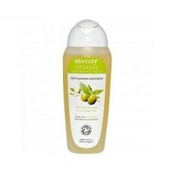 Bentley Organic - Deep Cleansing Bodywash 250ml