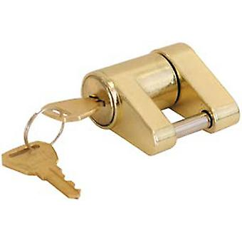 Buyers BCL500 Coupler Latch Lock