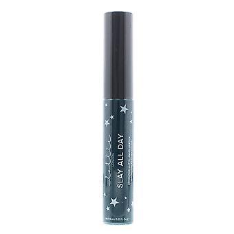 Lottie Slay All Day Longwear Matte Liquid Lipstick 6ml - Queen
