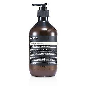 Nurturing Conditioner (For Dry, Stressed or Chemically Treated Hair) 500ml or 17.7oz