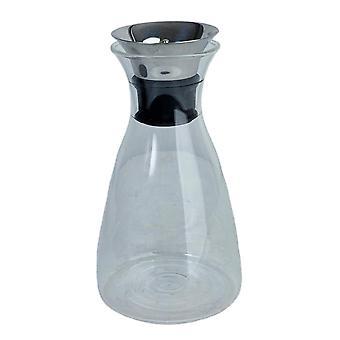 Carafe Wein/Wasserglas mit Sealer