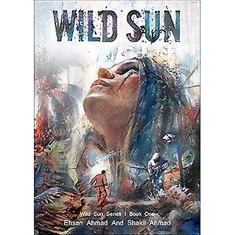 Wild Sun
