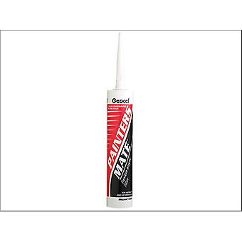 Dow Painters Mate Flexi Acrylic White 310ml