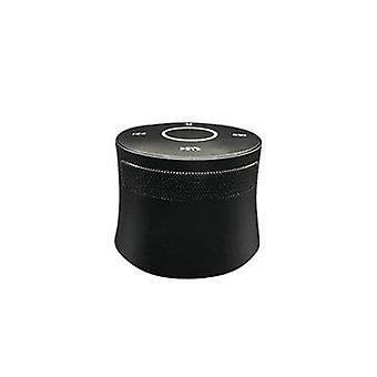 Bakeey 600mAh TF-kortti Langaton bluetooth-kaiutin AUX-Toisto HIFI Sound Player