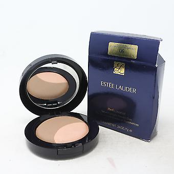 Estee Lauder Perfectionist Set + Highlight Powder Duo  0.24oz/7g New With Box