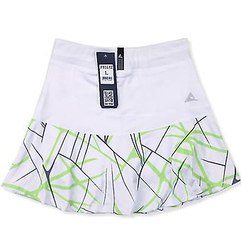 Tennis Skort Short, Badmintonrock