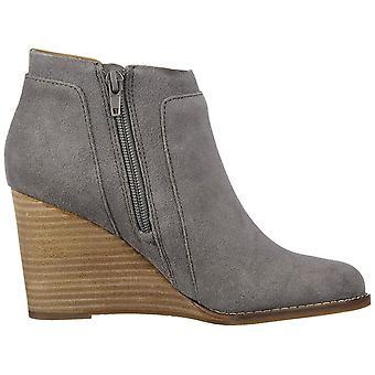 Lucky Brand naiset ' s LK-Yabba nilkan kenkä