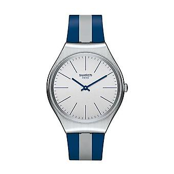 Swatch watch model skinspring