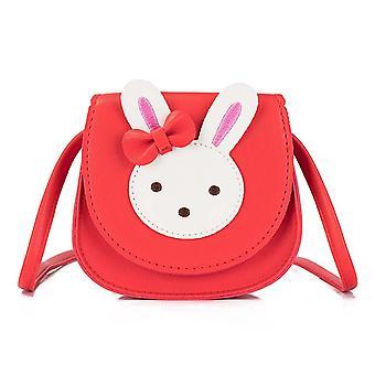 الأطفال محفظة عملة محفظة حقيبة يد حقيبة صغيرة مربع حقيبة لطيف طفل حقيبة حقيبة