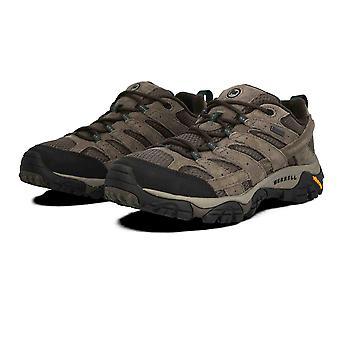 Меррелл MOAB 2 LTR GORE-TEX Ходьба обувь - AW21