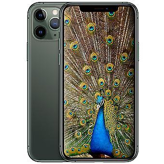 iPhone 11 Pro Green 256GB