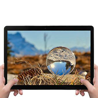 Large Screen Android Portable Tablet Us Plug