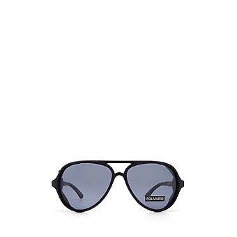 Sun's Good THE PEAK SG06 c001-p unisex sunglasses