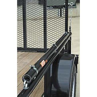 Buyers 5201000 E Z Gate
