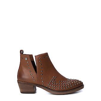 Xti - 49476 - chaussures pour femmes