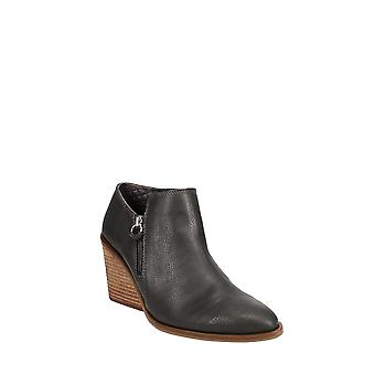 Dr. Scholl's | Melody Ankle Boots