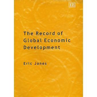 The Record of Global Economic Development