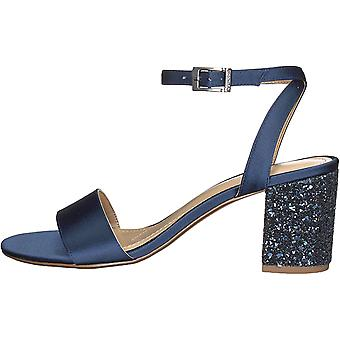 Charles by Charles David Womens CCD-KEENAN Leather Open Toe Casual Ankle Strap Sandals