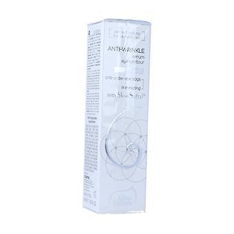 Lifting Anti-Wrinkle Face Cream 30 ml of cream