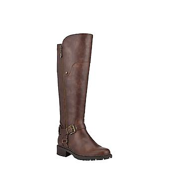 G By Guess | Tealin Riding Boots