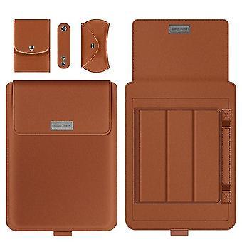 Tablet-covertaske til bærbare pc'er til Macbook Pro