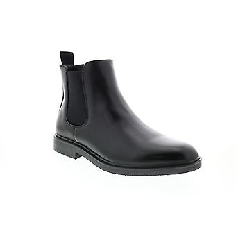 Unlisted by Kenneth Cole Adult Mens Peyton Chelsea Chelsea Boots