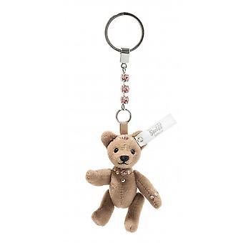Steiff pendant small teddy bear 8 cm