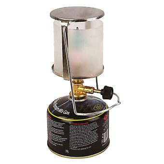 Highlander Field Adjustable Valve Lantern