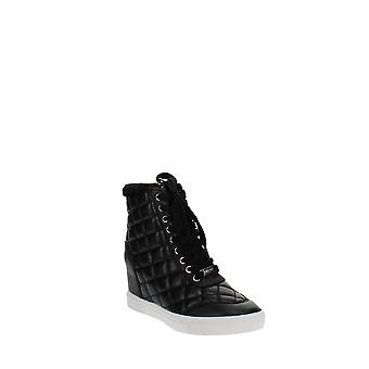 DKNY | Cira Wedge Sneakers