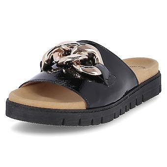 גאבור 6374397 נעלי נשים אוניברסליות