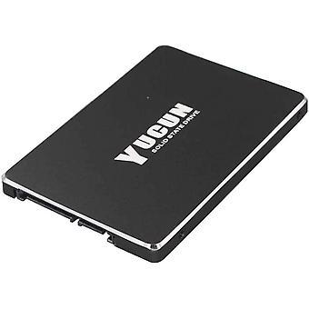 HanFei 2,5 Zoll SATA III Interne Solid State Drive R570 240GB SSD