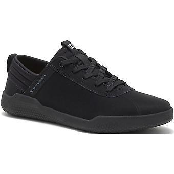 Caterpillar Hex P724079 universal all year men shoes