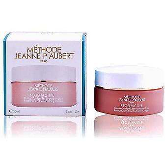 Jeanne Piaubert Régénactive Restructuring Cream Day 50 ml