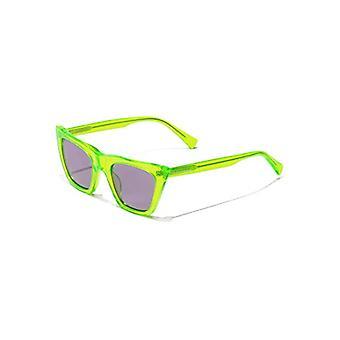 HAWKERS نظارات حمض HYPNOSE للرجال والنساء