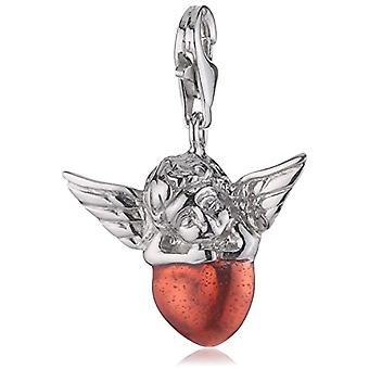 Pasionista 605012 - Women's pendant, sterling silver 925