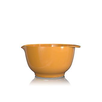Rosti Mixing Bowl 3.0L, Curry