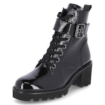 Paul Green 9910039 universal all year women shoes