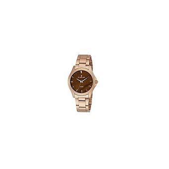 Relógio feminino Radiante (36 Mm) (ø 36 Mm)