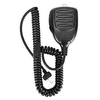 HM-154 Hand Speaker Mic Radio Microphone For ICOM Radio IC-2200H/2300H/2100H/2720/2820H