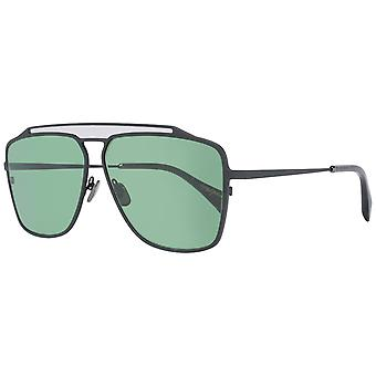 Yohji yamamoto sunglasses yy7040 64002