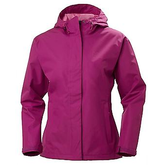 Helly Hansen W Seven 62066039 universal all year women jackets
