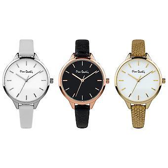 Monivärinen naiset kellot awo54951