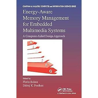Gestione della memoria energy-aware per sistemi multimediali embedded