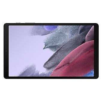 "Tablet Samsung TAB A7 LITE 4G T225 8,7"" 3 GB RAM 32 GB"