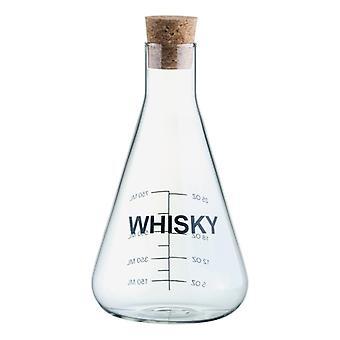 Artland Mixology Whisky karaffel