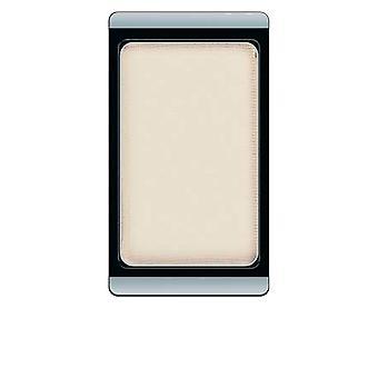 Artdeco Eyeshadow Matt #557-matt naturlig rosa 0,8 Gr för kvinnor